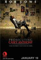 Der Fall Casey Anthony