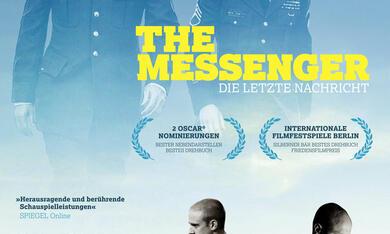 The Messenger - Die letzte Nachricht - Bild 3