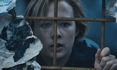 The Rain, The Rain - Staffel 1 mit Alba August - Bild 3