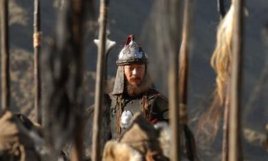 Der Mongole - Bild 3