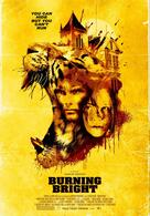 Burning Bright - Tödliche Gefahr