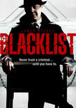 The blacklist poster 02
