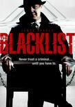 The blacklist poster 02