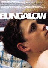 Bungalow - Poster