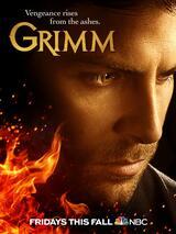 Grimm Staffel 5 Online Stream
