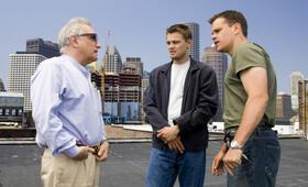 Departed - Unter Feinden mit Leonardo DiCaprio, Martin Scorsese und Matt Damon - Bild 179
