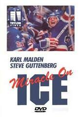 Wunder auf dem Eis