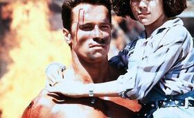 Das Phantom Kommando mit Arnold Schwarzenegger und Alyssa Milano - Bild 121