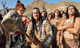 Bullyparade - Der Film mit Michael Herbig - Bild 1