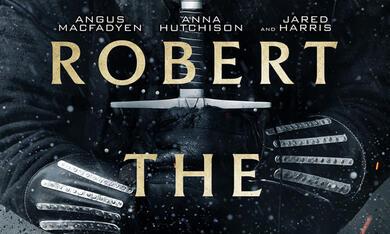 Robert the Bruce - Bild 3