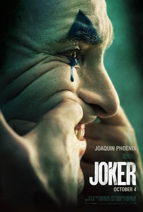 joker bild 31 von 42