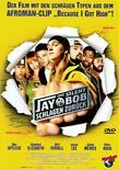 Jay und Silent Bob schlagen zuru00FCck
