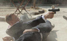 James Bond 007 - Skyfall mit Daniel Craig - Bild 26