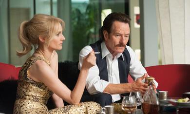 The Infiltrator mit Bryan Cranston und Diane Kruger - Bild 10