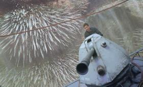 Percy Jackson 2: Im Bann des Zyklopen mit Logan Lerman - Bild 11