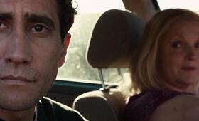 Stronger mit Jake Gyllenhaal und Miranda Richardson - Bild 7