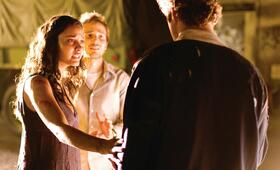 Cloverfield mit Jessica Lucas - Bild 14