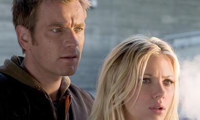 Die Insel mit Scarlett Johansson und Ewan McGregor - Bild 10