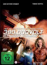 380.000 Volt - Der große Stromausfall - Poster
