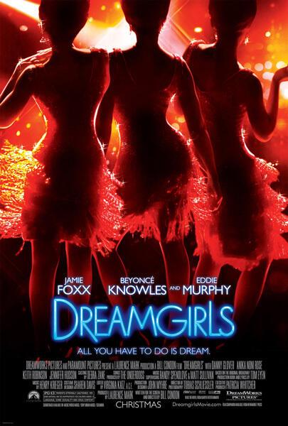 Dreamgirls - Bild 2 von 16