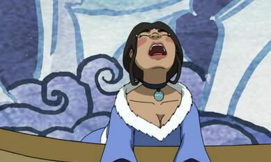 Avatar Staffel 3 Folge 7