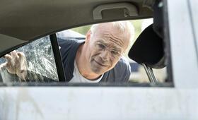 Tatort: Mitgehangen mit Klaus J. Behrendt - Bild 54