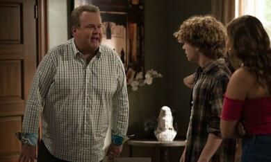 Modern Family - Staffel 11 - Bild 9