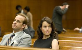 American Gangster mit Carla Gugino - Bild 31