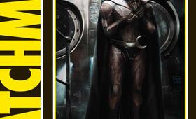 Watchmen - Die Wächter mit Patrick Wilson - Bild 27