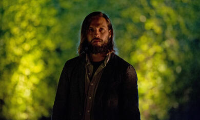 The Invitation mit Logan Marshall-Green - Bild 3