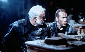 The Rock - Fels der Entscheidung mit Nicolas Cage und Sean Connery - Bild 90