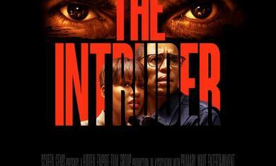 The Intruder - Bild 7