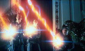 Ghostbusters - Die Geisterjäger mit Bill Murray und Harold Ramis - Bild 33