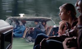 Percy Jackson 2: Im Bann des Zyklopen mit Alexandra Daddario und Brandon T. Jackson - Bild 34