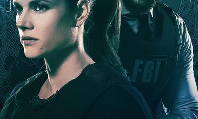 FBI: Special Crime Unit, FBI: Special Crime Unit - Staffel 4 - Bild 7