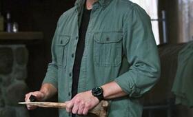 Staffel 7 mit Jensen Ackles - Bild 61