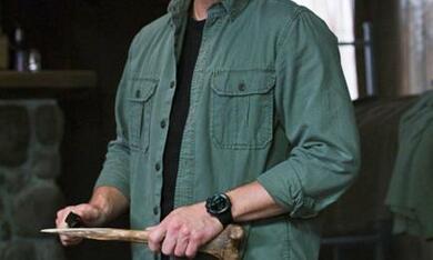 Staffel 7 mit Jensen Ackles - Bild 8