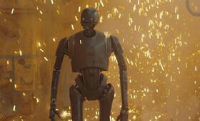 Rogue One: A Star Wars Story - Bild 7