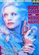 Bodyguard für heiße Nächte