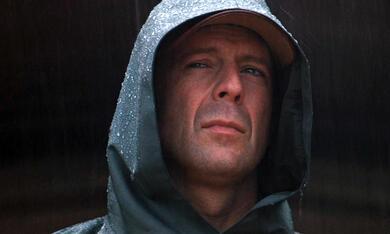 Unbreakable - Unzerbrechlich mit Bruce Willis - Bild 1