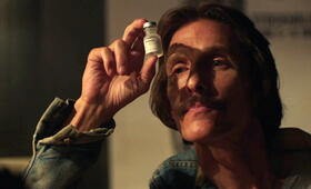 Dallas Buyers Club mit Matthew McConaughey - Bild 16