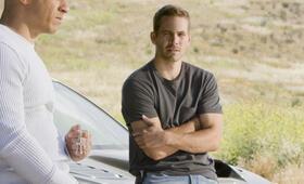 Fast & Furious - Neues Modell. Originalteile. mit Vin Diesel und Paul Walker - Bild 4