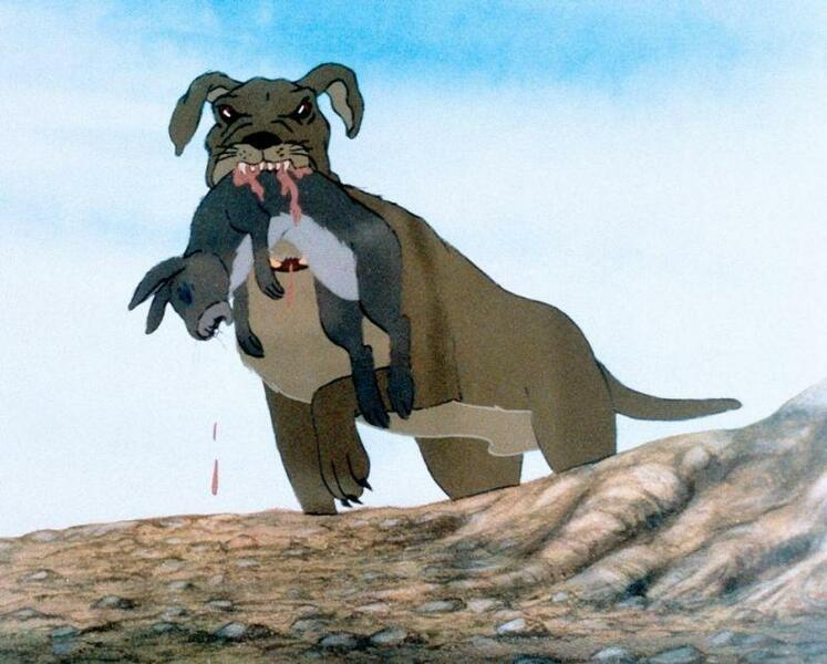 Stone Age Movies For Kids