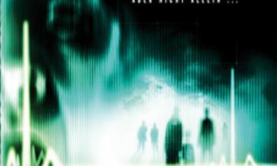 White Noise: Fürchte das Licht - Bild 7