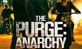 The Purge 2 - Anarchy - Bild 15