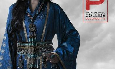Marco Polo - Bild 12