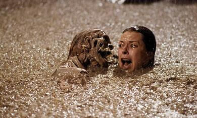 Poltergeist mit JoBeth Williams - Bild 1