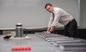 The Accountant mit Ben Affleck - Bild 6