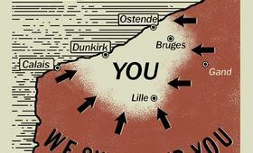 Dunkirk - Bild 38