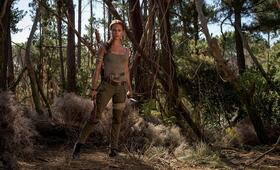 Tomb Raider mit Alicia Vikander - Bild 43